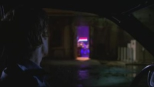 Dexter 04x01 : Living the Dream- Seriesaddict